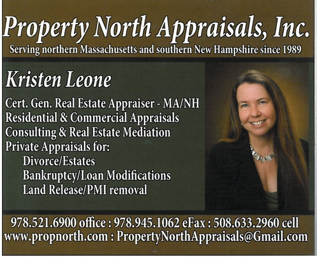 Property North Appraisals