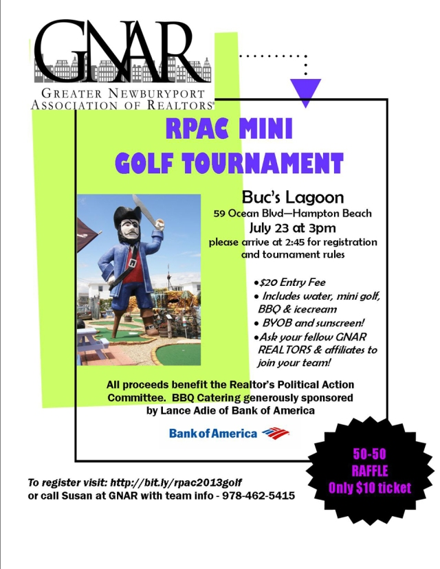 2013 RPAC GOLF FLYER email size