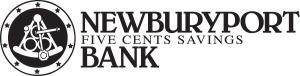 Npt_Bank_Logo_K