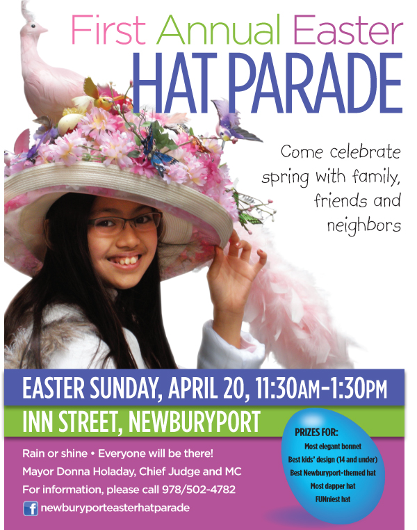 EasterParade_Poster (1)