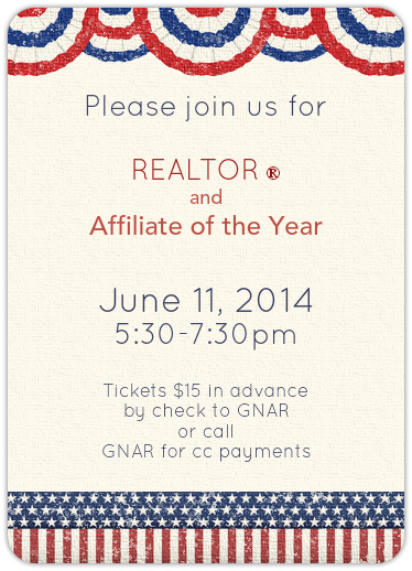 invite roty 2014
