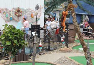 5th Annual RPAC Mini Golf Tournamant (2014) 022