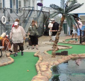 5th Annual RPAC Mini Golf Tournamant (2014) 028