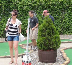 5th Annual RPAC Mini Golf Tournamant (2014) 030