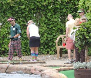 5th Annual RPAC Mini Golf Tournamant (2014) 036