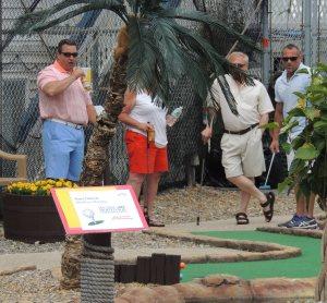 5th Annual RPAC Mini Golf Tournamant (2014) 037