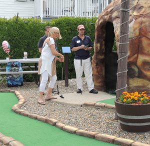5th Annual RPAC Mini Golf Tournamant (2014) 054