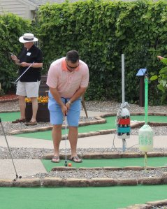 5th Annual RPAC Mini Golf Tournamant (2014) 059