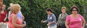 5th Annual RPAC Mini Golf Tournamant (2014) 068