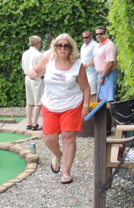 5th Annual RPAC Mini Golf Tournamant (2014) 069