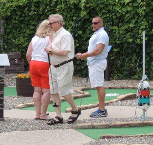 5th Annual RPAC Mini Golf Tournamant (2014) 084