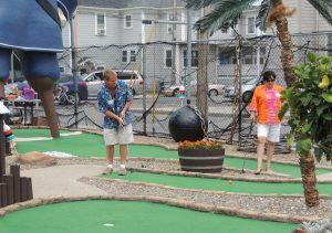 5th Annual RPAC Mini Golf Tournamant (2014) 088