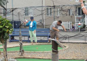 5th Annual RPAC Mini Golf Tournamant (2014) 089