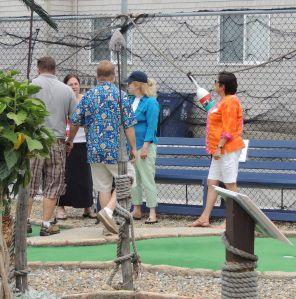 5th Annual RPAC Mini Golf Tournamant (2014) 095