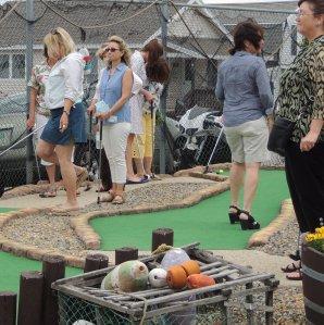 5th Annual RPAC Mini Golf Tournamant (2014) 101