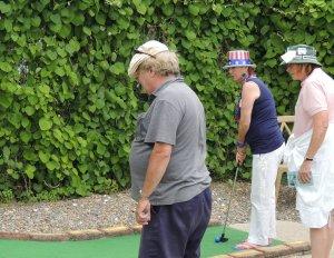 5th Annual RPAC Mini Golf Tournamant (2014) 112
