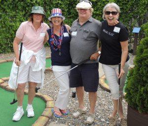 5th Annual RPAC Mini Golf Tournamant (2014) 113