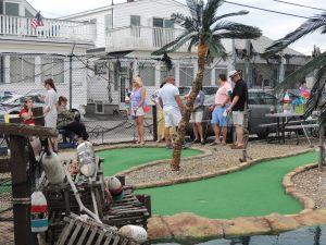 5th Annual RPAC Mini Golf Tournamant (2014) 115