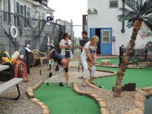5th Annual RPAC Mini Golf Tournamant (2014) 119