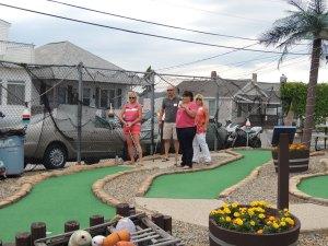 5th Annual RPAC Mini Golf Tournamant (2014) 120