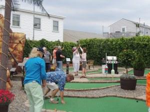 5th Annual RPAC Mini Golf Tournamant (2014) 121
