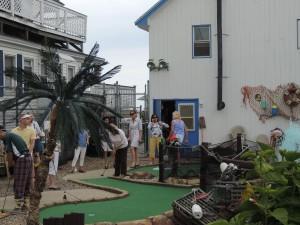 5th Annual RPAC Mini Golf Tournamant (2014) 129