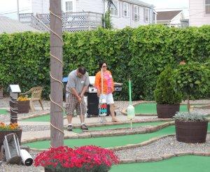 5th Annual RPAC Mini Golf Tournamant (2014) 130