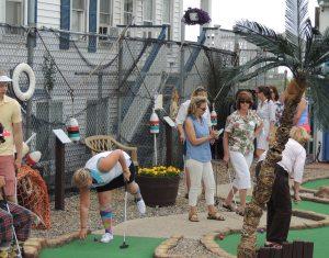 5th Annual RPAC Mini Golf Tournamant (2014) 131