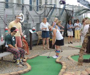5th Annual RPAC Mini Golf Tournamant (2014) 133
