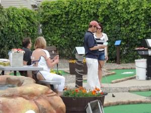 5th Annual RPAC Mini Golf Tournamant (2014) 136