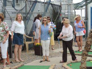 5th Annual RPAC Mini Golf Tournamant (2014) 137