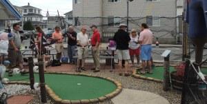 5th Annual RPAC Mini Golf Tournamant (2014) 145
