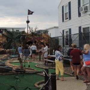 5th Annual RPAC Mini Golf Tournamant (2014) 146
