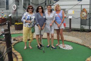 5th Annual RPAC Mini Golf Tournamant (2014) 147
