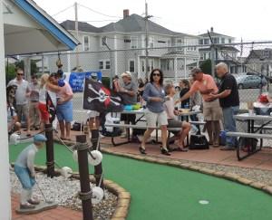 5th Annual RPAC Mini Golf Tournamant (2014) 148