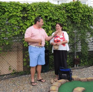 5th Annual RPAC Mini Golf Tournamant (2014) 165