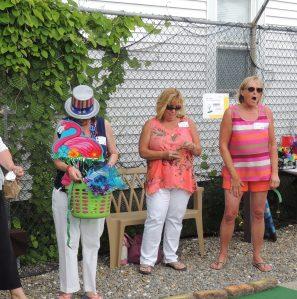 5th Annual RPAC Mini Golf Tournamant (2014) 169