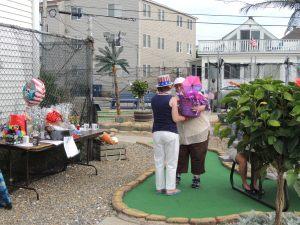 5th Annual RPAC Mini Golf Tournamant (2014) 181