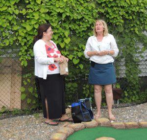 5th Annual RPAC Mini Golf Tournamant (2014) 188