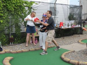 5th Annual RPAC Mini Golf Tournamant (2014) 189