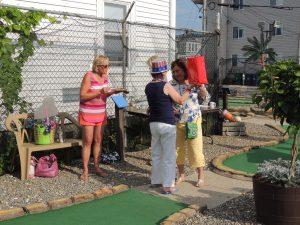 5th Annual RPAC Mini Golf Tournamant (2014) 195