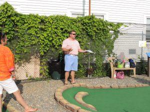5th Annual RPAC Mini Golf Tournamant (2014) 205