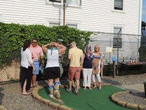 5th Annual RPAC Mini Golf Tournamant (2014) 207