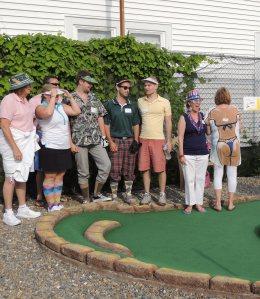 5th Annual RPAC Mini Golf Tournamant (2014) 208