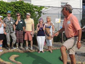5th Annual RPAC Mini Golf Tournamant (2014) 209