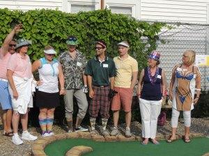 5th Annual RPAC Mini Golf Tournamant (2014) 212