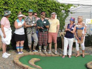 5th Annual RPAC Mini Golf Tournamant (2014) 213