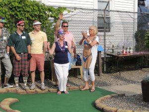 5th Annual RPAC Mini Golf Tournamant (2014) 214
