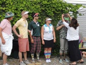 5th Annual RPAC Mini Golf Tournamant (2014) 223