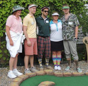5th Annual RPAC Mini Golf Tournamant (2014) 225
